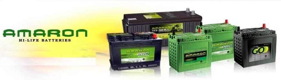Hi-watt zinc chloride - aa, aaa, c cell, d cell  pp3 batteries