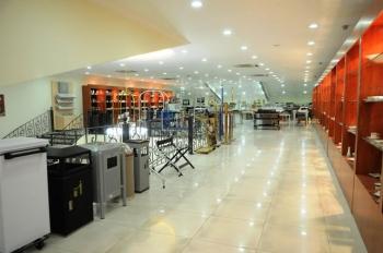 le 39 space international glasswares 24762033 24763585. Black Bedroom Furniture Sets. Home Design Ideas
