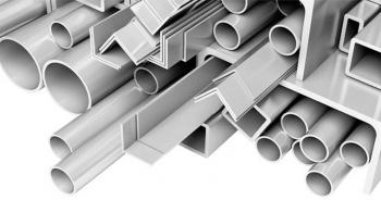 Alutech Aluminium Service Center - DemoTest,Aluminium ,00965
