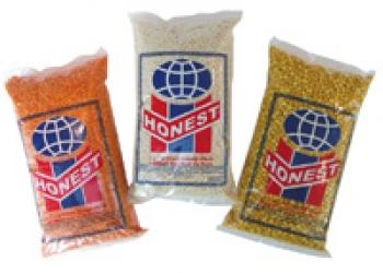 Honest General Trading Company  W L L Kuwait ,Hyper Markets,24929925