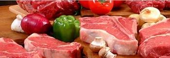 AZZAD Trading Group,Food Stuff,24712376 24712388 ,24746077,24763374