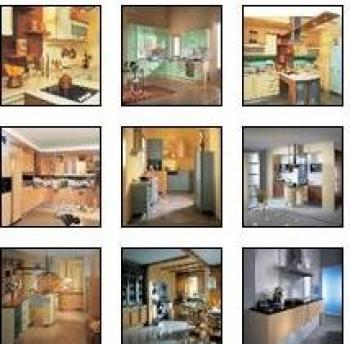 Hassan Abul Co,Furniture,22624466 ,22633111
