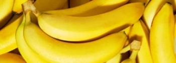 Al Azraq Fruits Company W L L ,Fruits and Vegetables,24920005/6