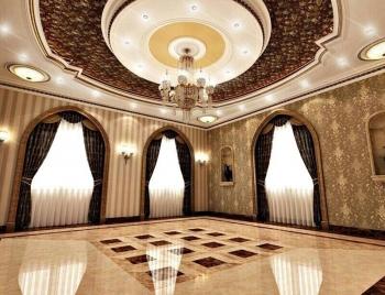 RAID AL KUWAIT COMPANY,Marble, Granite Ceramic & Tile Dealers,00965