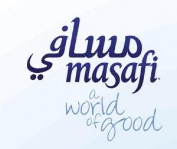 Kuwait Proteins Company,Food Stuff,24311030 - 24311032 - 24311031