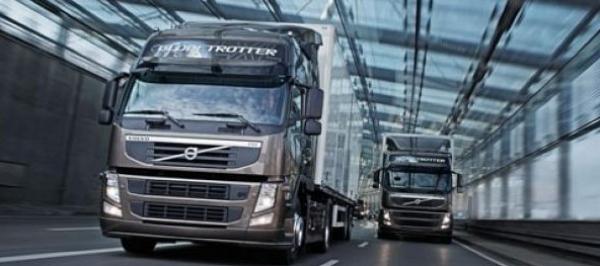 Al Marasi Establishment for Goods Transport - Al Khashab