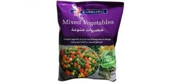 Boland & Gharabally Company W L L,Food Stuff,24811325,24844889