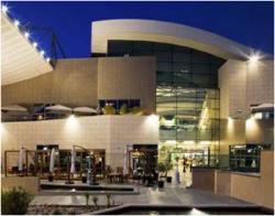 Carrefour online shopping kuwait