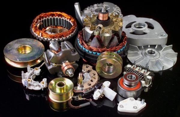 Mammut Spare Parts Co - Mercedes Trucks,Automobile Spare