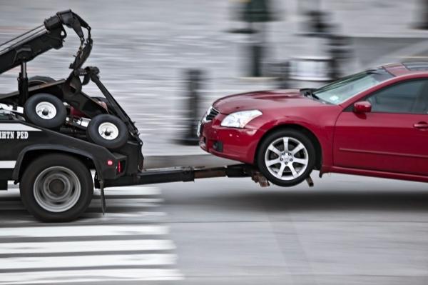 Emergency Roadside Service >> Road Emergency Company Road Emergency 1807080 24811535 22277247